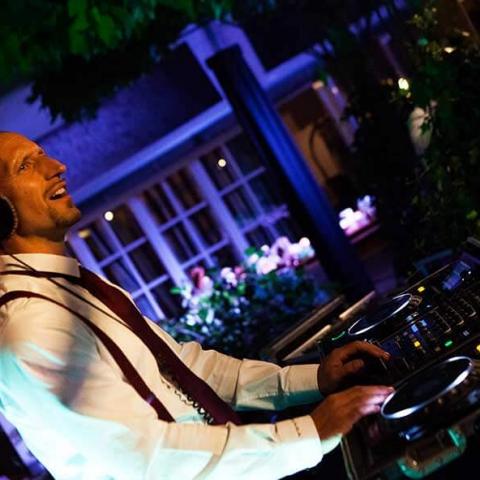 DJ Alankara | Soulful Dance