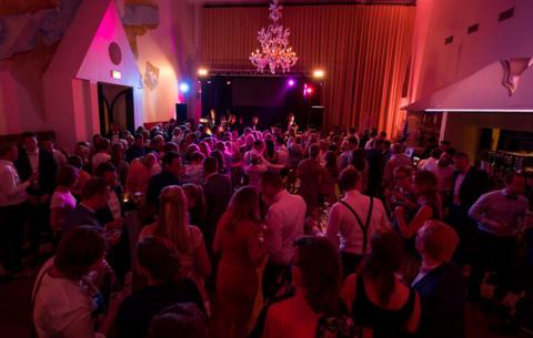 Nieuwsbericht: 6 meestgemaakte muziekblunders op je bruiloft