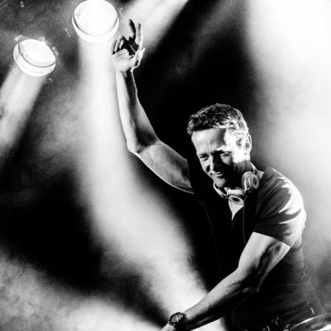 DJ Niels