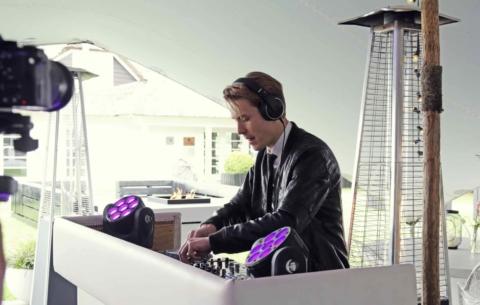 Nieuwsbericht: Een bruiloft DJ boeken: waar moet ik op letten?