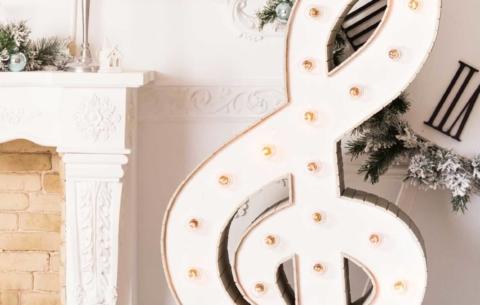 Nieuwsbericht: 3 tips voor een geslaagde kerstborrel