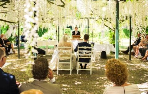 Nieuwsbericht: Nieuwe trends bruiloft muziek in 2018