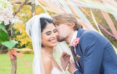 Nieuwsbericht: Bespaar geld op je bruiloftsmuziek