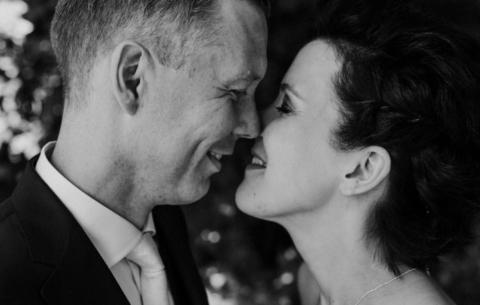 Nieuwsbericht: Huwelijksceremonie muziek