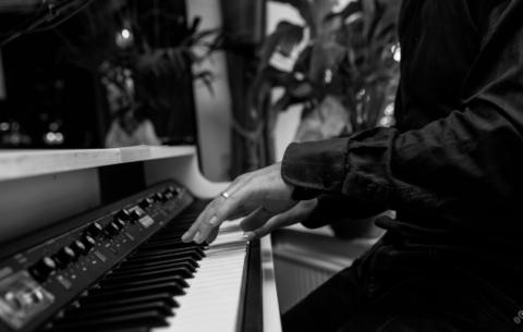 Nieuwsbericht: De mooiste muziek tijdens je huwelijksreceptie